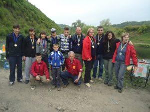 usr-sarajevo-udruzenjsko-2011-jezero-staraca