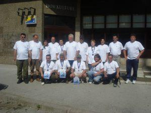 udruzenjsko-2009