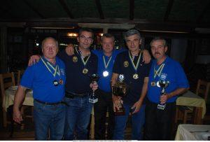 Pobjednici-Internacionalnog-kupa-u-ribolovu-Sarajevo-2010