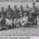 Takmicari_USR_Sarajevo_1906-150x150